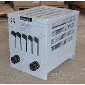 Балластный реостат РБ-306 У2 (СиМЗ)