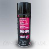 Керамический защитный спрей BINZEL баллон 400 мл