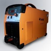 Аппарат плазменной резки CUT-80 L205 Jasic