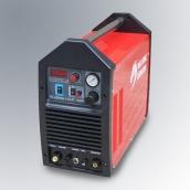 Аппарат плазменной резки Welding Dragon iCUT-100