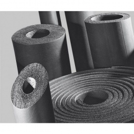 Технічна ізоляція зі спіненого каучуку EUROBATEX 13 мм 90 мм