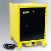 Шафа для сушіння та зберігання електродів ESAB SK 40