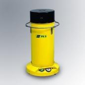 Контейнер для прокалки і зберігання електродів ESAB PK 5