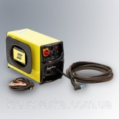 Плазмарез PowerCut 1600