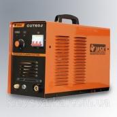 Аппарат плазменной резки CUT-60 (L204) Jasic