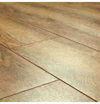 Ламинат Tower Floor V-Groove 1215х196 мм дуб вирджиния