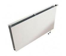Гигиенический радиатор Kermi ThermX2 Plan-V Hygiene 30 605х405 мм