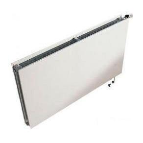 Гигиенический радиатор Kermi ThermX2 Plan-V Hygiene 30 905х3005 мм
