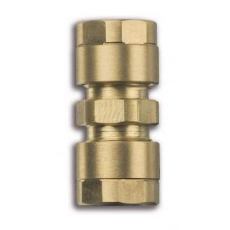 Резьбовая муфта Kermi x-net 25х2,3 мм