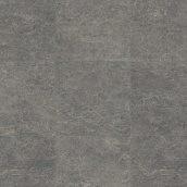 Ламинат Quick-Step Exquisa 1223х408х8 мм сланец темный