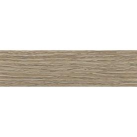 Меблева Кромка ПВХ KR 006 Termopal 0.45х21 мм Дуб Крафт Бурштыновый