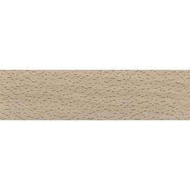 Меблева Кромка ПВХ KR 012 Termopal 0,45x21 мм Бук Артезіан Перламутровий