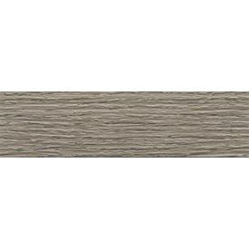 Меблева Кромка ПВХ KR 022 Termopal 0,45x21 мм Блеквуд Сатиновий