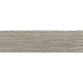 Меблева Кромка ПВХ KR 011 Termopal 0,8x21 мм Сосна Лофт Біла