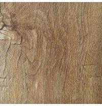 Ламинат Lieben Floor 1215х194х8,3 мм платан золотой