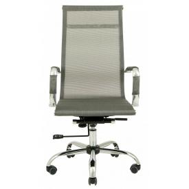Кресло Кельн HB 580х1230х480 мм серое