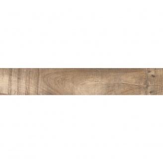 Керамограніт Zeus Ceramica CHALET BEIGE ZZXCH3R 150x900x10,2 мм