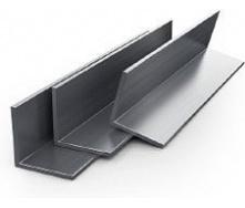 Уголок металлический 40х40х3 мм