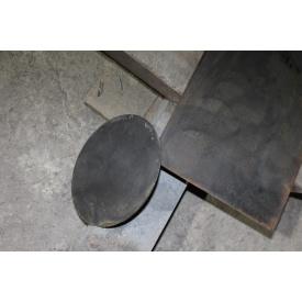 Металева деталь в фундамент 60x40 см 12 мм