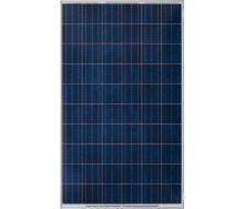 Солнечная батарея YINGLI YL270P-29b 5BВ 270 Вт поликристаллическая 1640x990x35 мм
