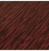 Ламинат HDM Superglanz 1184x185x7 мм рио палисандер