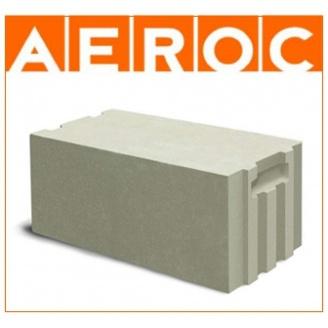 Газоблок Aerok D300 200x375x600 мм