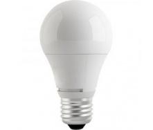 Лампа светодиодная Feron LB-710 10 Вт 230 В Е27