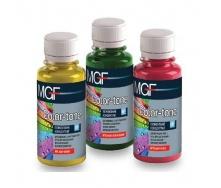Пигментный концентрат MGF Color-Tone 0,1 л