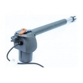 Привід FAAC Genius G-Bat 400 для розпашних воріт 280 Вт 735x185x107 мм
