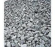 Гранитный щебень средняя фракция 20-40 мм