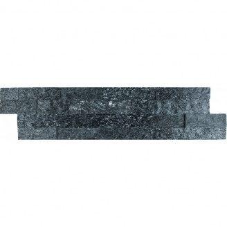 Мозаика НАТУРАЛЬНЫЙ КАМЕНЬ VIVACER L1211, 150х600 мм