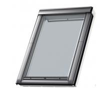 Маркизет VELUX MSL 5060 M10 на солнечной батарее 78х160 см