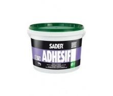 Фиксатор для плитки Bostik Sader Adhesif 15 кг