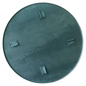 Затирочный диск по бетону J-Line D600 600х3 мм