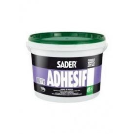 Фіксатор для плитки Bostik Sader Adhesif 15 кг