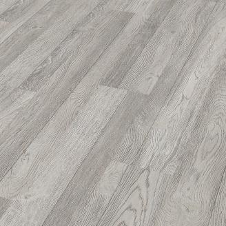 Ламинат Meister Классический LC 75 1288х198х8 мм Brushed Wood 6422