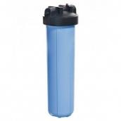 Фильтр угольный Ecosoft Big Blue 20