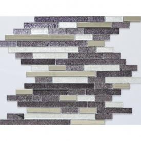 Мозаїка VIVACER L1124, 30х30 см