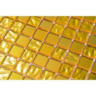Мозаика VIVACER HL198, 32,7х32,7 cм