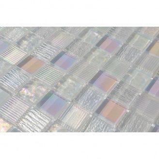 Мозаика VIVACER HL71, 30х30 cм