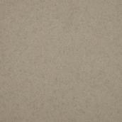 ПВХ плитка LG Hausys Decotile DTS 1710 0,5 мм 920х180х3 мм Мармур бежевий