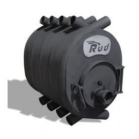 Отопительная калориферная печь Рудь Макси Тип-03 30,5 кВт