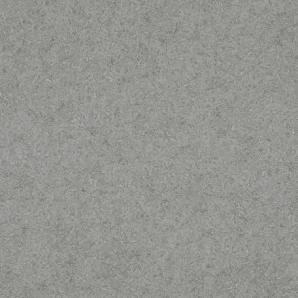 ПВХ плитка LG Hausys Decotile DTS 1713 0,3 мм 920х180х3 мм Мрамор серый