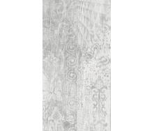 Плитка ATEM Cement Pattern Mix GRС 295x595х9,5 мм серый