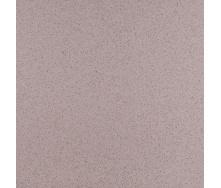 Керамогранит АТЕМ Pimento 0302 гладкий 300х300х7,5 мм розовый