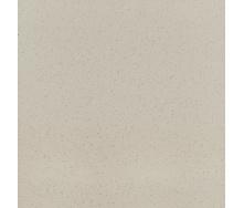 Керамограніт АТЕМ Pimento 0010 гладкий 400х400х8,5 мм світло-бежевий