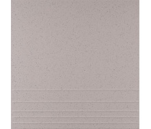 Ступень АТЕМ Pimento 0010 C 300х300х7,5 мм светло-бежевый
