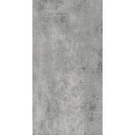 Плитка для пола ATEM Cement GR 295x595 мм серый