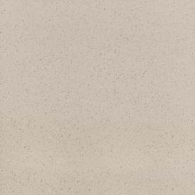 Керамогранит АТЕМ Pimento 0010 гладкий 400х400х8,5 мм светло-бежевый