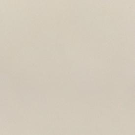 Керамогранит АТЕМ Pimento 0000 гладкий 400х400х8,5 мм слоновая кость